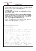 Giovanna Capitelli - Lettere e filosofia - Università della Calabria - Page 3