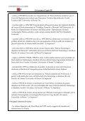 Giovanna Capitelli - Lettere e filosofia - Università della Calabria - Page 4
