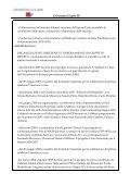 Giovanna Capitelli - Lettere e filosofia - Università della Calabria - Page 5