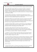 Giovanna Capitelli - Lettere e filosofia - Università della Calabria - Page 6