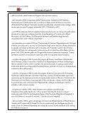 Giovanna Capitelli - Lettere e filosofia - Università della Calabria - Page 7