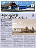 Juni - Klippanshopping.se - Page 3