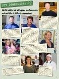 Juni - Klippanshopping.se - Page 5