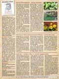 Juni - Klippanshopping.se - Page 6