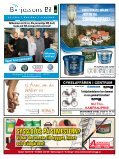 Juni - Klippanshopping.se - Page 7