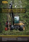 Jordens framtid – i våra händer - Sveaskog - Page 3