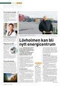 Jordens framtid – i våra händer - Sveaskog - Page 4