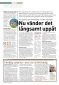 Jordens framtid – i våra händer - Sveaskog - Page 6