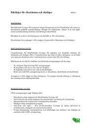 riktlinjer för stämma och riksläger.pdf - Sveriges 4H