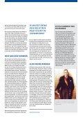 Open Monumentendag brochure 07 - UiT in regio Kortrijk - Page 5