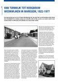 Open Monumentendag brochure 07 - UiT in regio Kortrijk - Page 6
