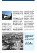 Open Monumentendag brochure 07 - UiT in regio Kortrijk - Page 7