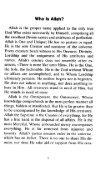 Islam In Brief - PDF - Islam Future → The Future For Islam - Page 6
