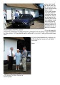 Indvielsen af Nydam-huset - Sebbe Als - Page 2
