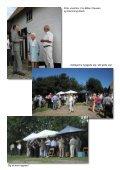 Indvielsen af Nydam-huset - Sebbe Als - Page 3