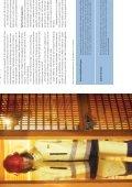 Allvarliga arbetsskador och långvarig sjukfrånvaro - Suntliv.nu - Page 4