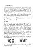 Ausarbeitung des Themas - von Johannes Singler - Seite 2