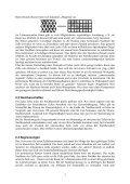 Ausarbeitung des Themas - von Johannes Singler - Seite 3