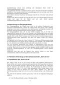 Ausarbeitung des Themas - von Johannes Singler - Seite 4