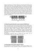 Ausarbeitung des Themas - von Johannes Singler - Seite 6