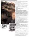 Aftonbladets förlorade heder - Dan Josefsson - Page 7