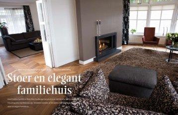 Bekijk de PDF - Buro Bogaarts Interiordesign