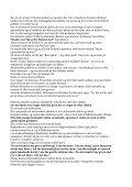 Læs talen - Page 2