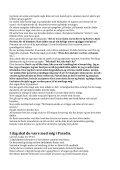 Læs talen - Page 3