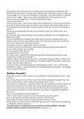 Læs talen - Page 5
