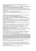 Læs talen - Page 6