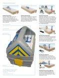Drei Weltneuheiten von Kabelsuchsystemen - Radiodetection - Seite 4