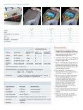 Drei Weltneuheiten von Kabelsuchsystemen - Radiodetection - Seite 5