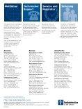 Drei Weltneuheiten von Kabelsuchsystemen - Radiodetection - Seite 6
