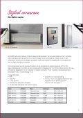 Elektrische verwarming - NOBO - Page 3