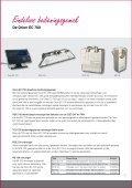 Elektrische verwarming - NOBO - Page 5