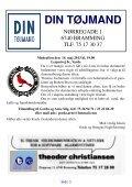 Blad0513 elektronisk.pdf - Bramming og Oplands Fuglevenner - Page 3