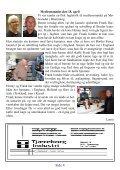 Blad0513 elektronisk.pdf - Bramming og Oplands Fuglevenner - Page 4