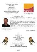 Blad0513 elektronisk.pdf - Bramming og Oplands Fuglevenner - Page 5
