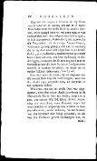 dpo_8356.pdf - Page 6