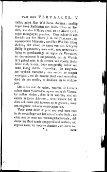 dpo_8356.pdf - Page 7