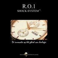 177868_Oostwegel_RO1 en RO1 Space_01_03_2012.indd - RO1.nl