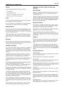 Registrering hos Told•Skat - Page 3