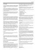 Registrering hos Told•Skat - Page 5
