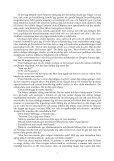 Sista konserten - fritenkaren.se - Page 4