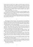 Sista konserten - fritenkaren.se - Page 5