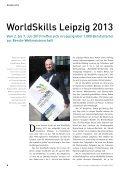 Download - Handwerk-pro-leipzig.de - Seite 4
