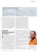Download - Handwerk-pro-leipzig.de - Seite 5