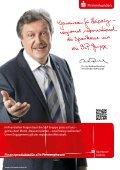 Download - Handwerk-pro-leipzig.de - Seite 7
