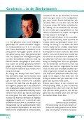 THEMA: GENIETEN - Page 5