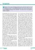 THEMA: GENIETEN - Page 6
